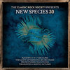 CRS SAMPLER - New Species Vol. 30