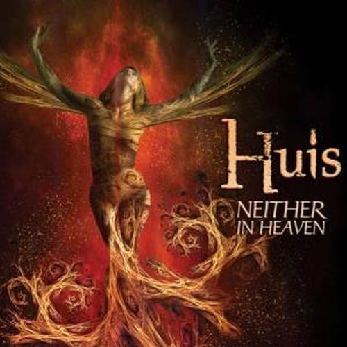 HUIS - Neither In Heaven