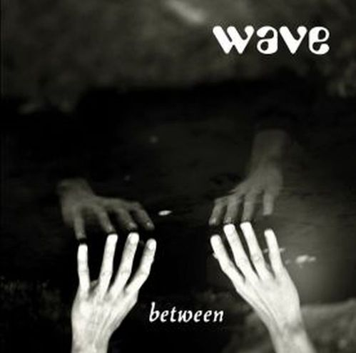 WAVE - Between