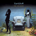 KARIBOW - The Unchosen