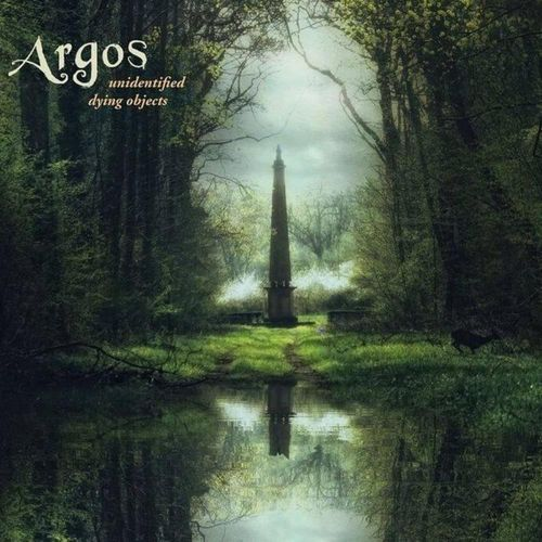 ARGOS - Unidentified Dying Objects