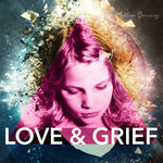 MATTHEW BROWNING - Love & Grief