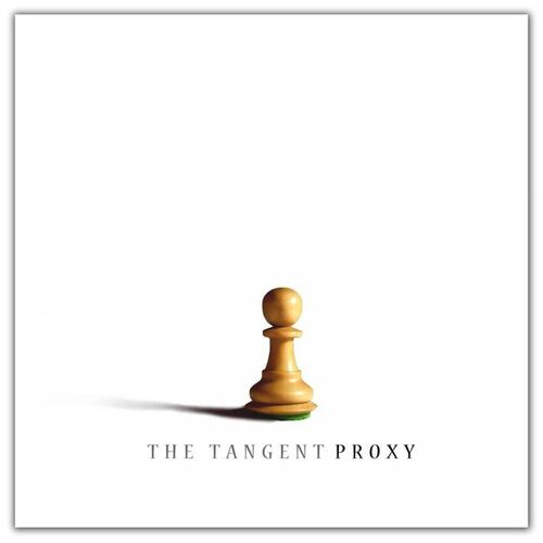 THE TANGENT - Proxy (Special Edition)