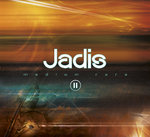 JADIS - Medium Rare II - Signed Copy!
