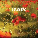 FREEDOM TO GLIDE - Rain (Special Edition)