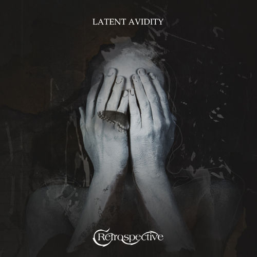 RETROSPECTIVE - Latent Avidity LTD. EDITION Last copies !