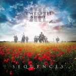 TWELFTH NIGHT - Sequences