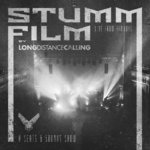 LONG DISTANCE CALLING - STUMMFILM - Live from Hamburg (Ltd. 2CD+Blu-ray Edition)