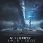 BAROCK PROJECT - Seven Seas