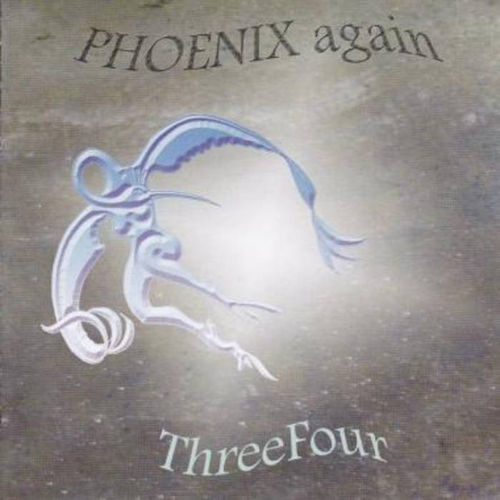PHOENIX AGAIN - Threefour