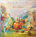 KARFAGEN - Birds Of Passage