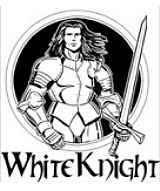 WHITEKNIGHT RECORDS / CAERLLYSI MUSIC UK
