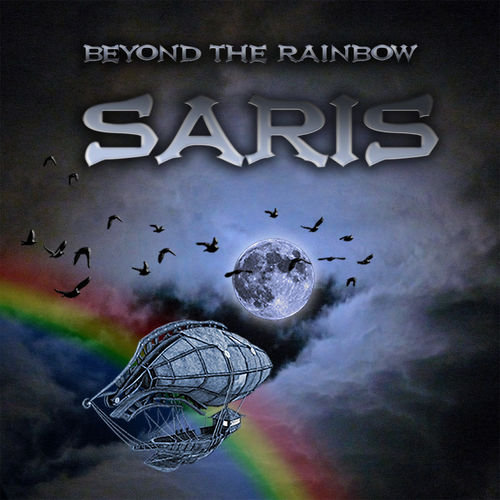 SARIS - Beyond the Rainbow