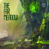 THE FAR MEADOW - Foreign Land