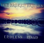 THE BROKEN BRIDGES - Endless Road