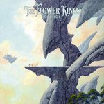 THE FLOWER KINGS - Islands (Ltd. 2 CD Digipak)