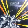 PURE REASON REVOLUTION - The Dark Third (Ltd. 2CD Digipack)