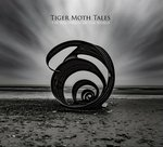 TIGER MOTH TALES - The Whispering Of The World CD + DVD