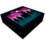 PORCUPINE TREE - The Delerium Years - 1997 (Limited Edition Boxset)