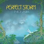 PERFECT STORM - No Air