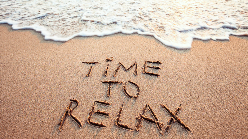 time_to_relax